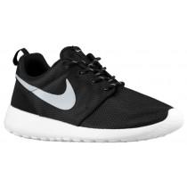 Nike Roshe One Femmes sneakers noir/blanc LMO167