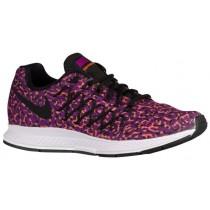 Nike Air Zoom Pegasus 32 Femmes baskets violet/Orange FJT445