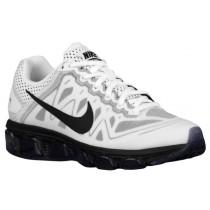 Nike Air Max Tailwind 7 Femmes baskets blanc/noir DAK535
