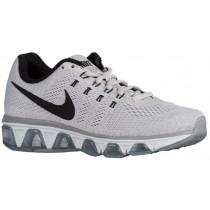 Nike Air Max Tailwind 8 Femmes sneakers gris/noir LIQ852