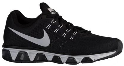 Nike Air Max Tailwind 8 Hommes chaussures de sport noir/blanc FUD167