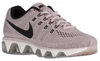 Nike Air Max Tailwind 8 Femmes chaussures gris/noir PVQ284