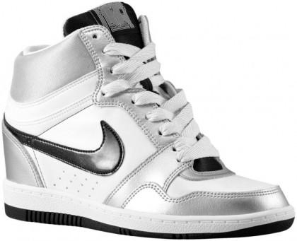 code promo 279d1 69339 Sélections des Nike Force Sky High Femmes chaussures de ...